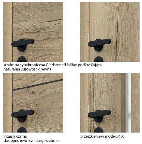 drzwi-porta-resist-info