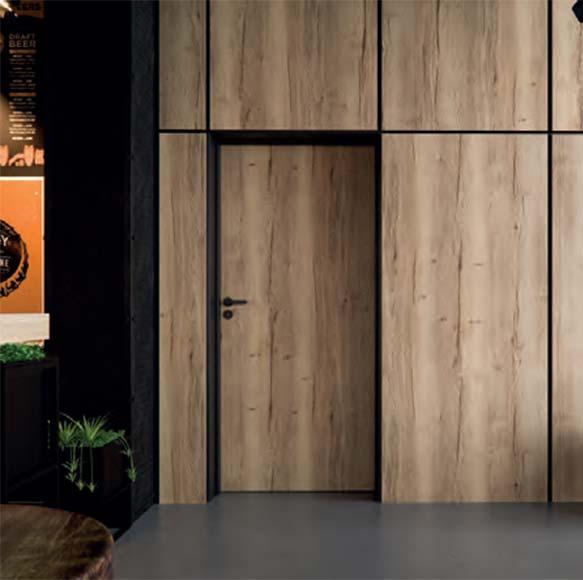 drzwi-porta-resist-wizualizacja