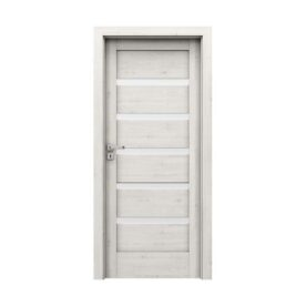 drzwi-porta-verte-home-h-5
