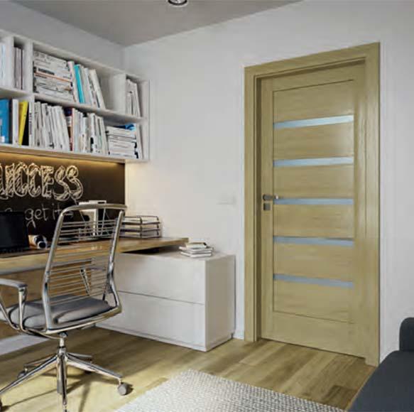 drzwi-porta-verte-home-h-wizual