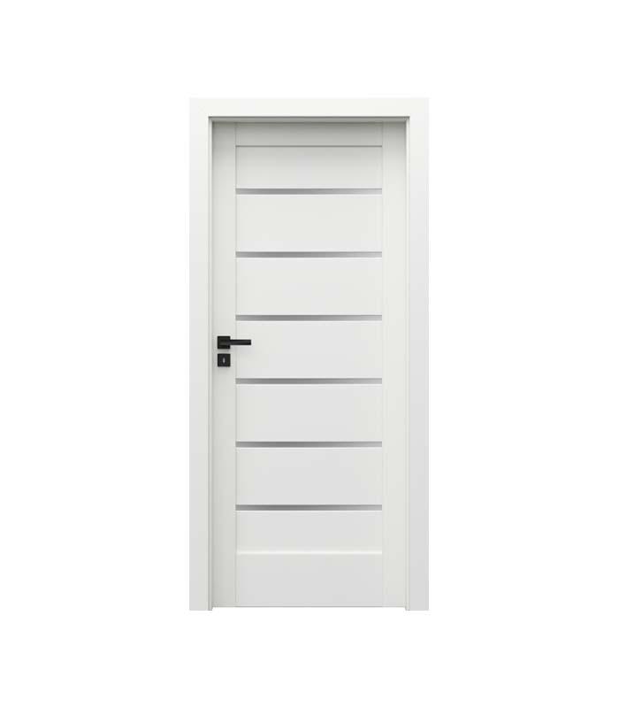 drzwi-porta-verte-home-j-6