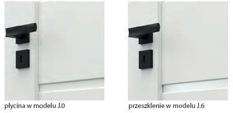 drzwi-porta-verte-home-j-plycina