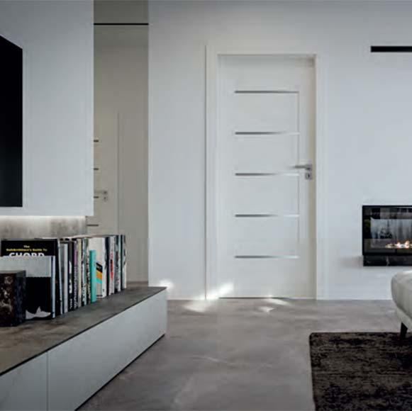drzwi-porta-verte-premium-e-wizual