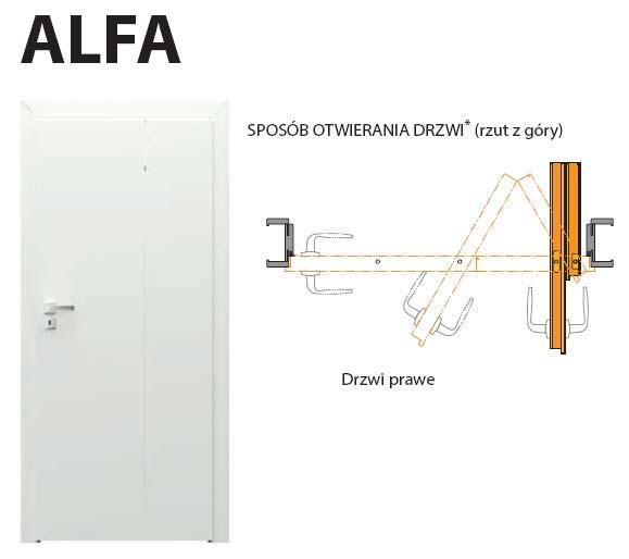 drzwi-lamane-porta-alfa-schemat
