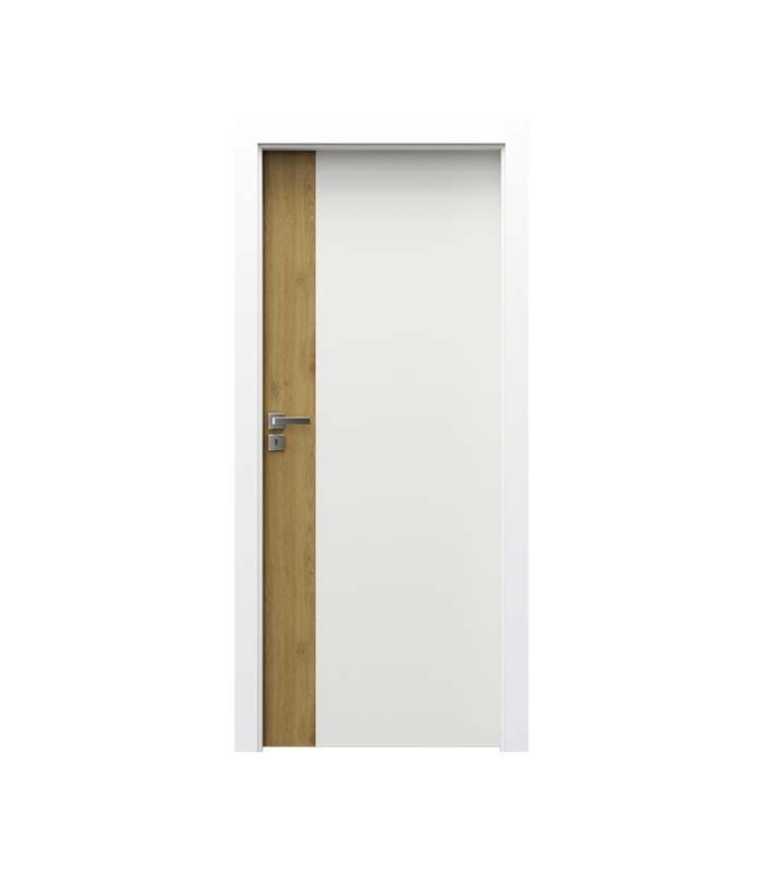 drzwi-porta-duo-4-0