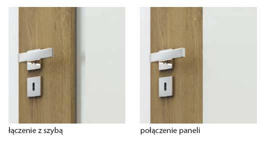 drzwi-porta-duo-laczenie-paneli