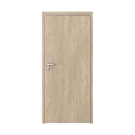 drzwi-porta-lamane-alfa