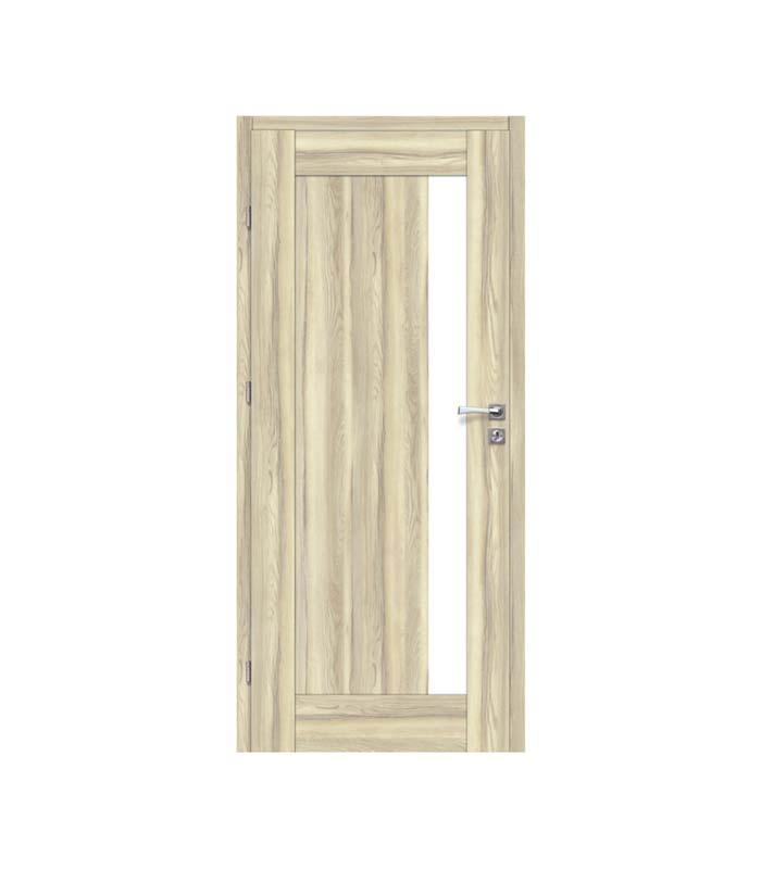 drzwi-voster-bello-10