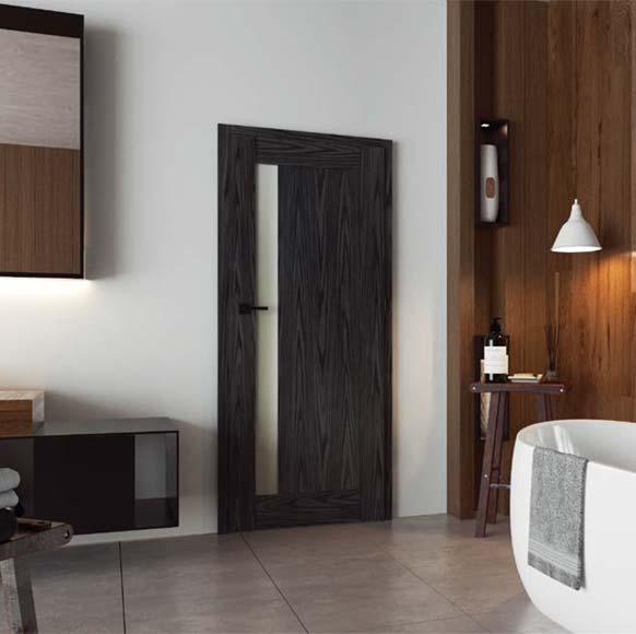 drzwi-voster-bello-wizualizacja