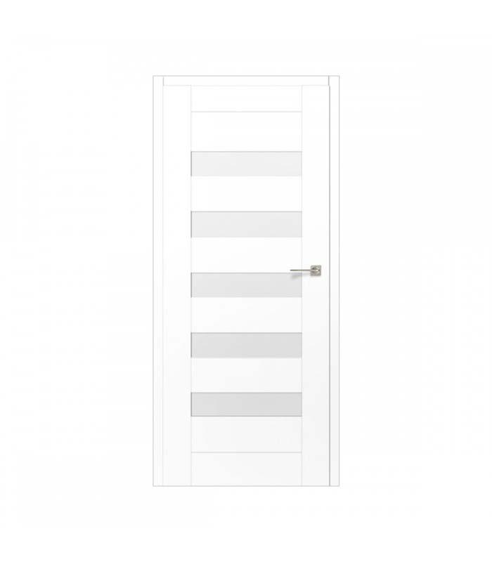 drzwi-voster-bergamo-bezprzylgowe-10