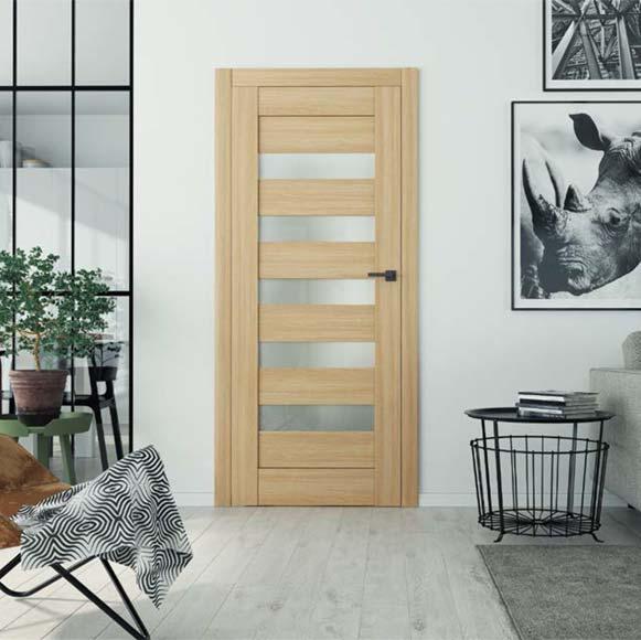 drzwi-voster-bergamo-bezprzylgowe-wizualizacja