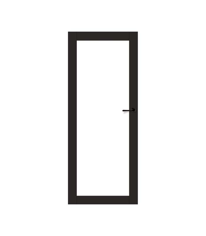 drzwi-voster-loft-60