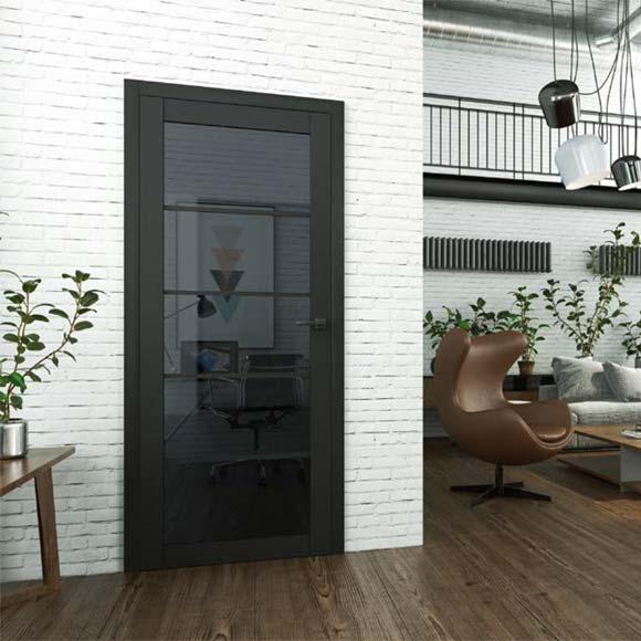 drzwi-voster-loft-wizualizacja