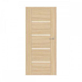 drzwi-voster-mobi-bezprzylgowe-10