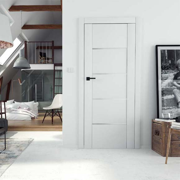 drzwi-voster-mobi-bezprzylgowe-wizualizacja