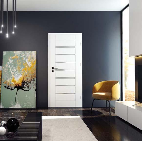 drzwi-voster-platinium-model-q-wizualizacja