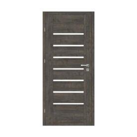 drzwi-voster-platinium-model-q10