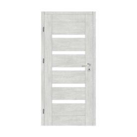 drzwi-voster-platinium-model-x-10