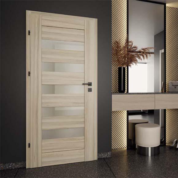 drzwi-voster-platinium-model-y-wizualizacja