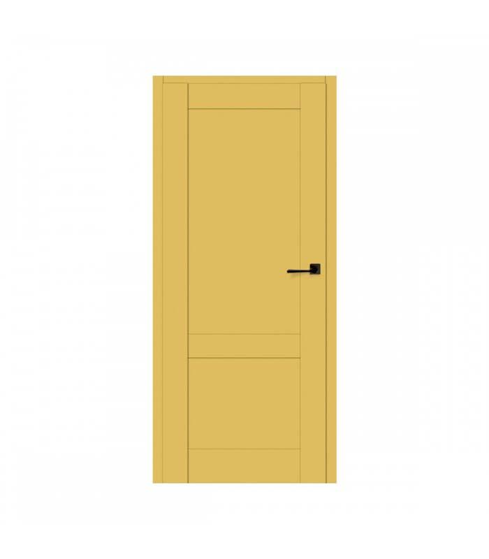 drzwi-voster-rumba-bahama-bezprzylgowe