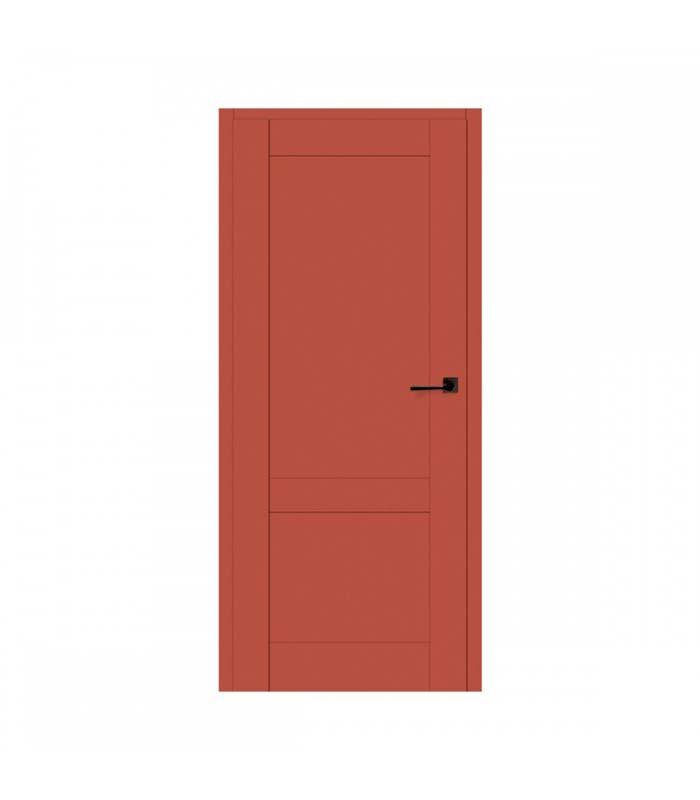 drzwi-voster-rumba-havana-bezprzylgowe