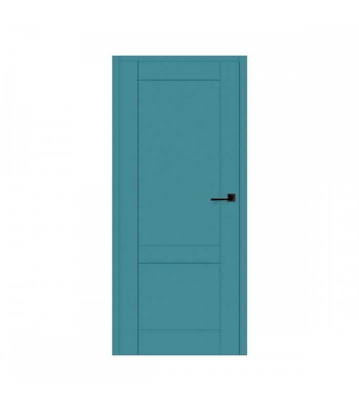 drzwi-voster-rumba-panama-bezprzylgowe