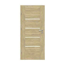 drzwi-voster-vinci-10