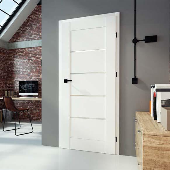drzwi-voster-vinci-wizualizacja