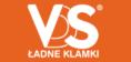 logo-vds-klamki