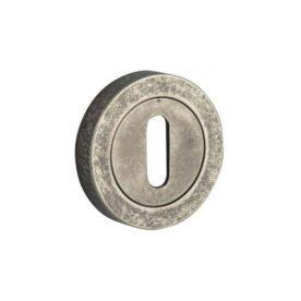 rozeta-r1-vds-antyczny-srebrny-klucz