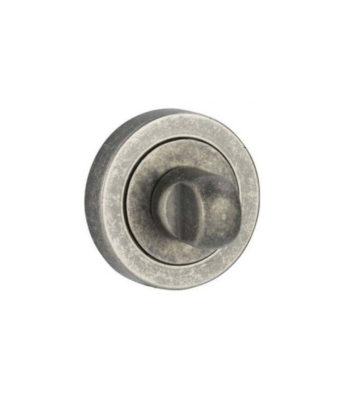 rozeta-r1-vds-antyczny-srebrny-wc