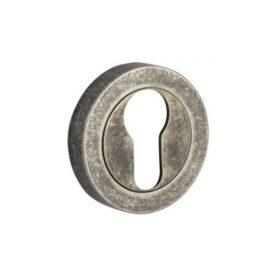 rozeta-r1-vds-antyczny-srebrny-wkladka