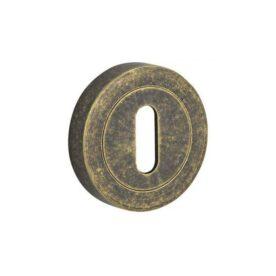rozeta-r1-vds-antyczny-zloty-klucz