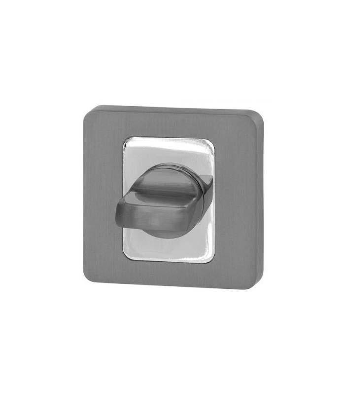 rozeta-r62-vds-antracyt-chrom-wc