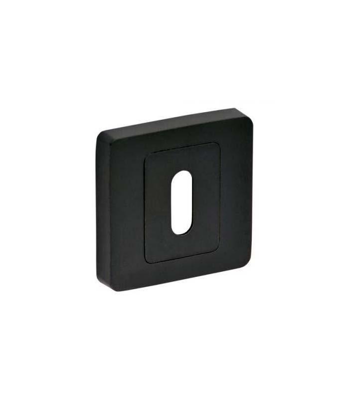 rozeta-r62-vds-czarny-klucz