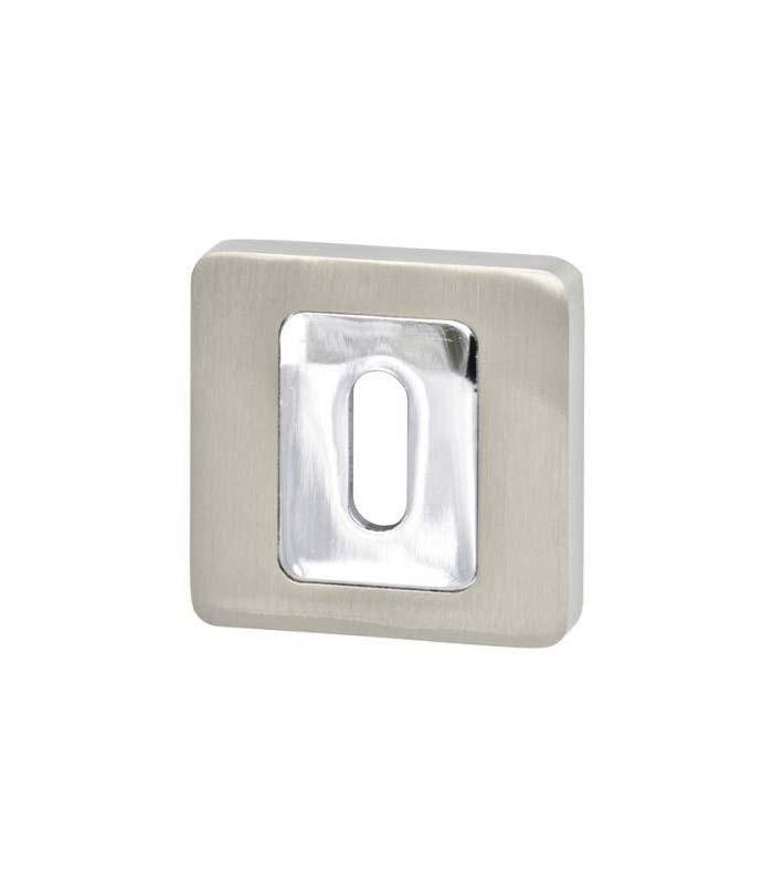 rozeta-r62-vds-nikiel-chrom-klucz