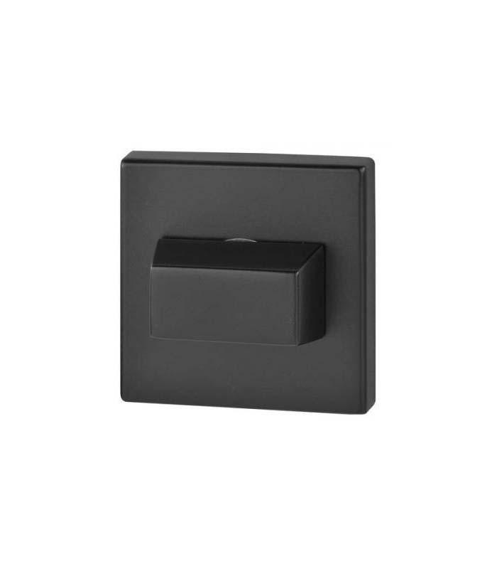 rozeta-r67-vds-czarny-wc