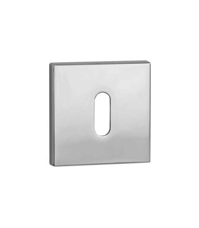 rozeta-r67f-vds-chrom-klucz