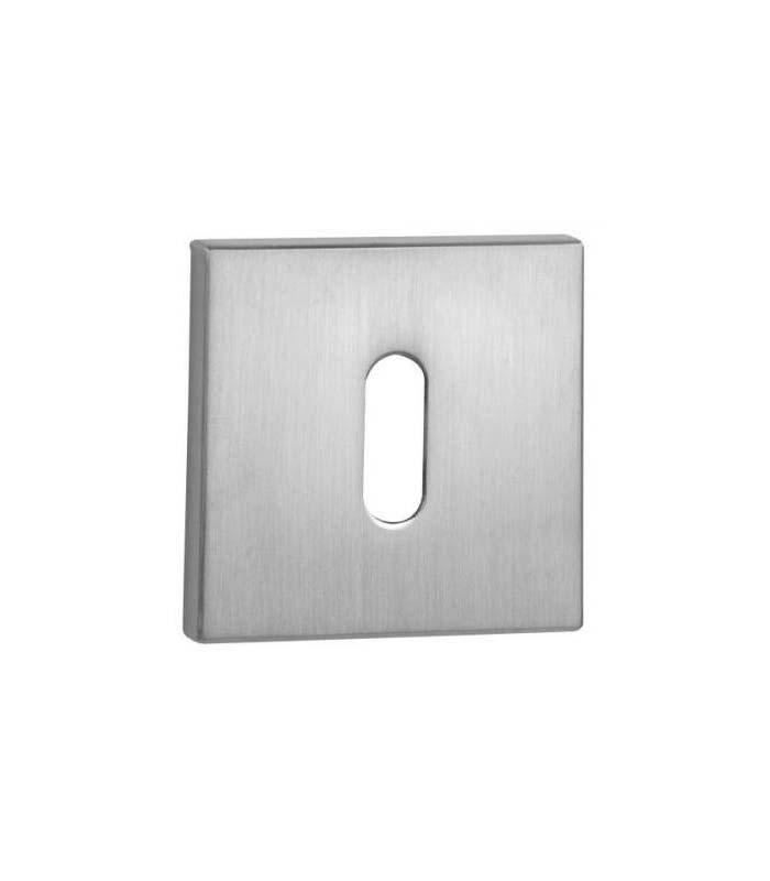 rozeta-r67f-vds-chrom-satyna-klucz
