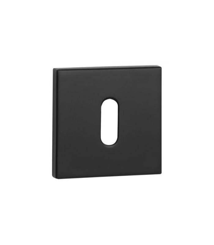 rozeta-r67f-vds-czarny-klucz