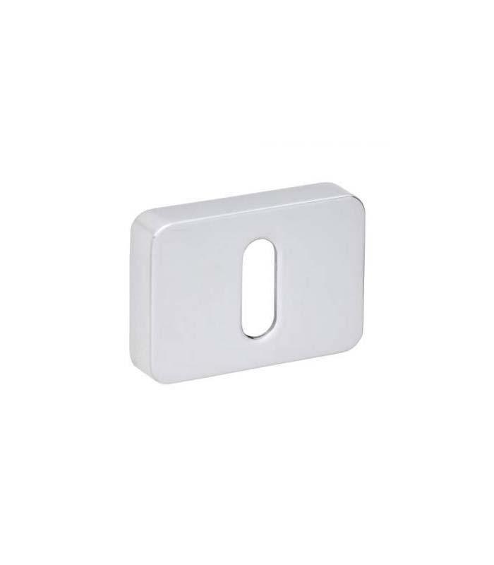 rozeta-r71-vds-chrom-klucz