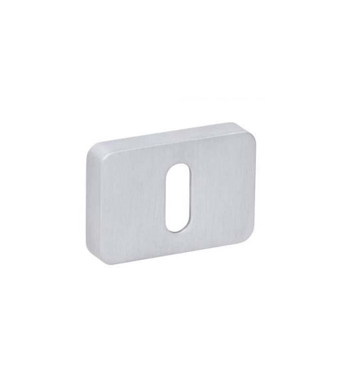 rozeta-r71-vds-chrom-szczotkowany-klucz