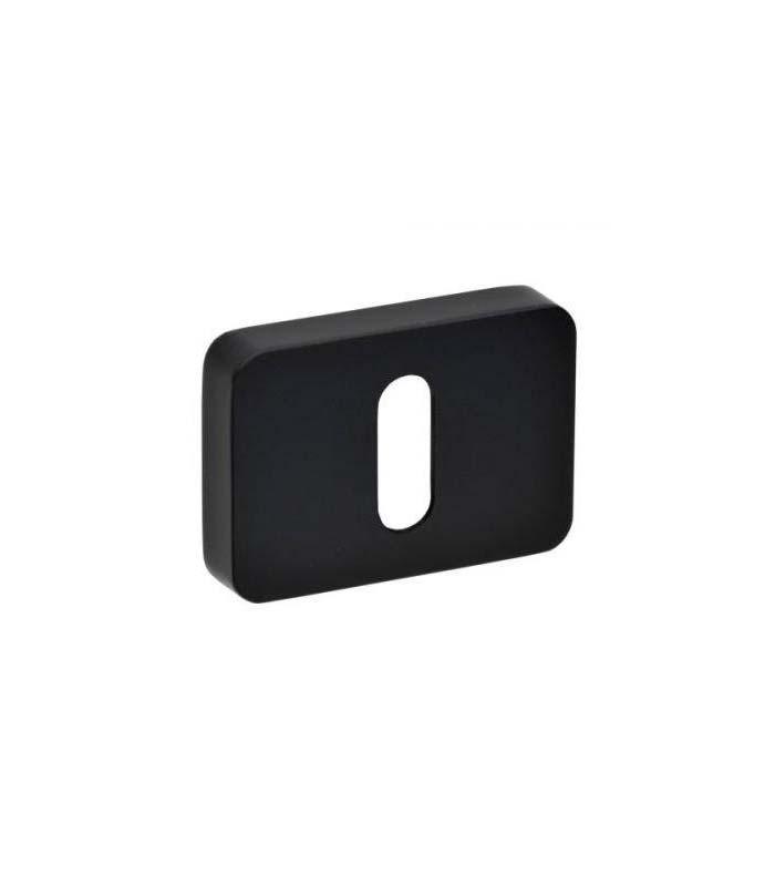 rozeta-r71-vds-czarna-klucz