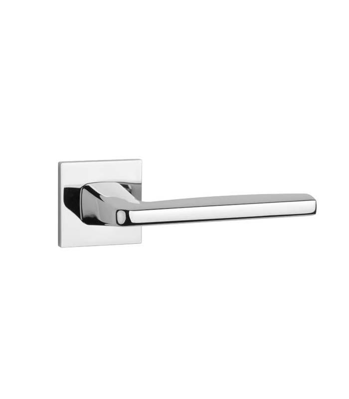 Klamka-APRILE-Erba-Q-Slim-7mm-chrom-polerowany