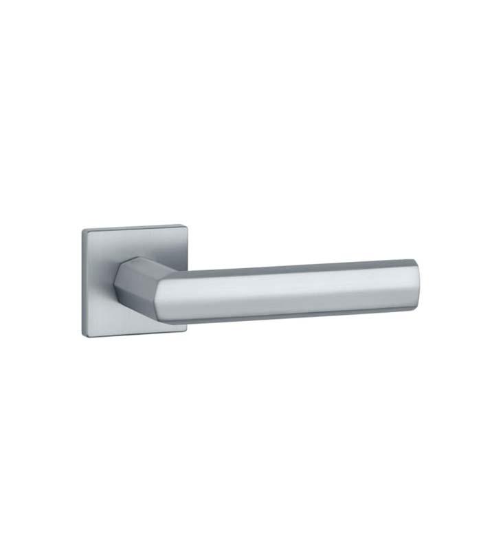 Klamka-APRILE-Fresia-Q-Slim-7mm-chrom-satyna