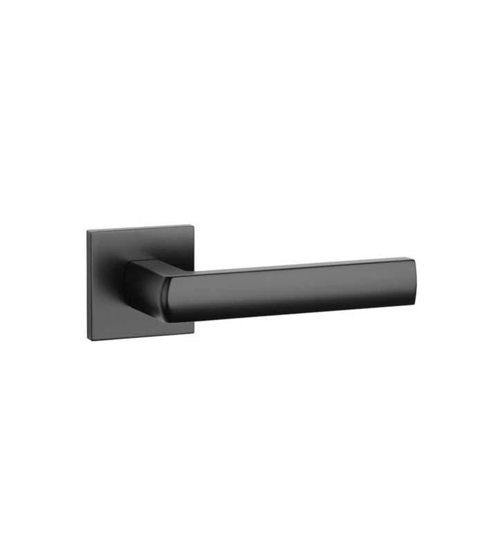 Klamka-APRILE-Hosta-Q-Slim-7mm-czarny