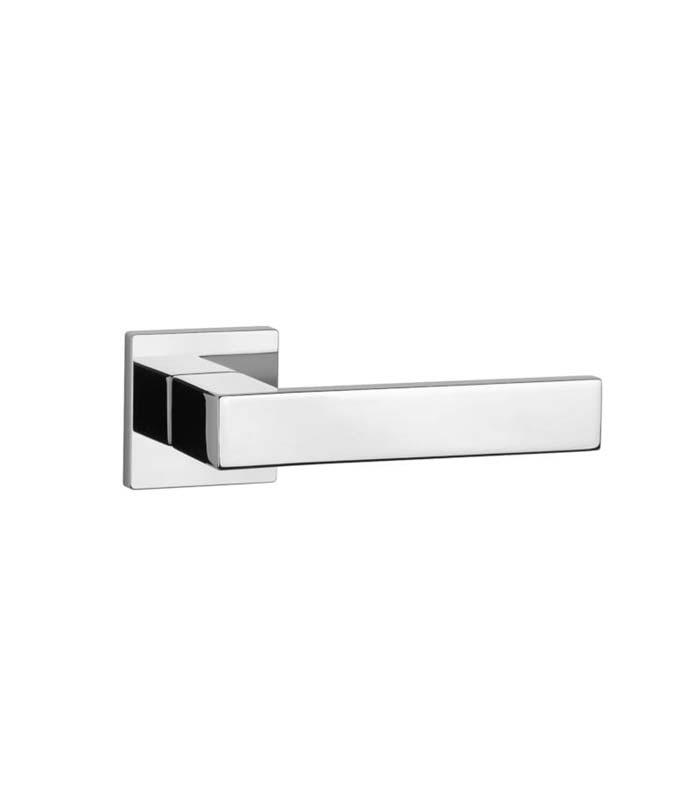 Klamka-APRILE-Pina-Q-Slim-7mm-chrom-polerowany