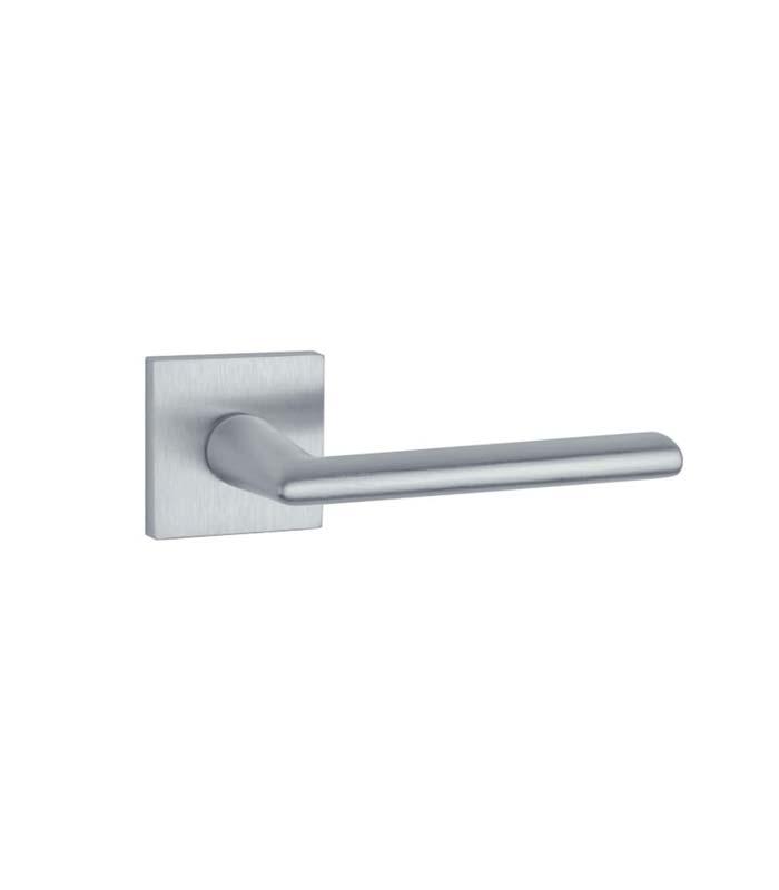 Klamka-APRILE-Primula-Q-Slim-7mm-chrom-satyna