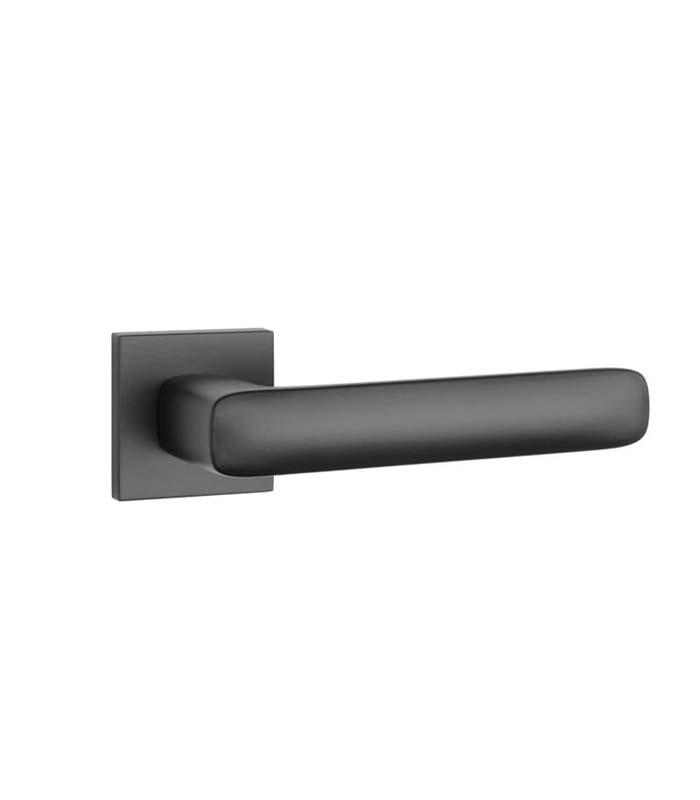 Klamka-APRILE-Stella-Q-Slim-7mm-czarny