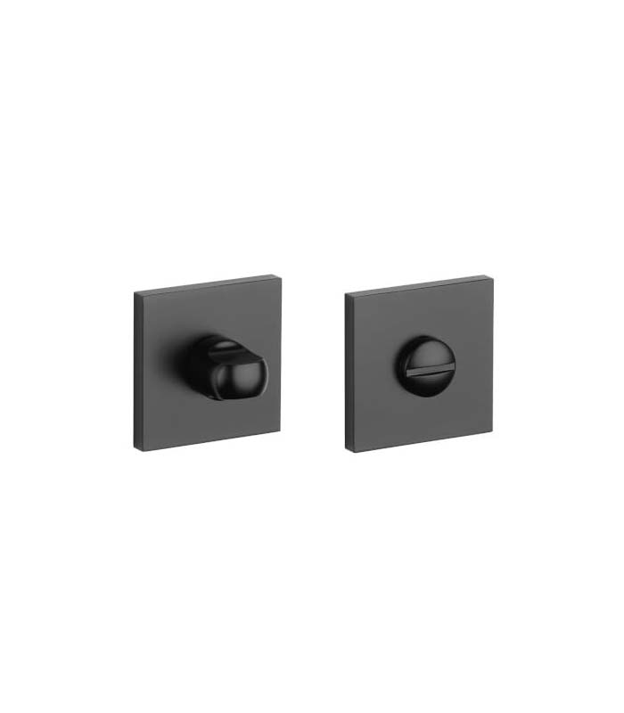 Rozeta-APRILE-Q-SLIM-7MM-BLACK-WC---czarna